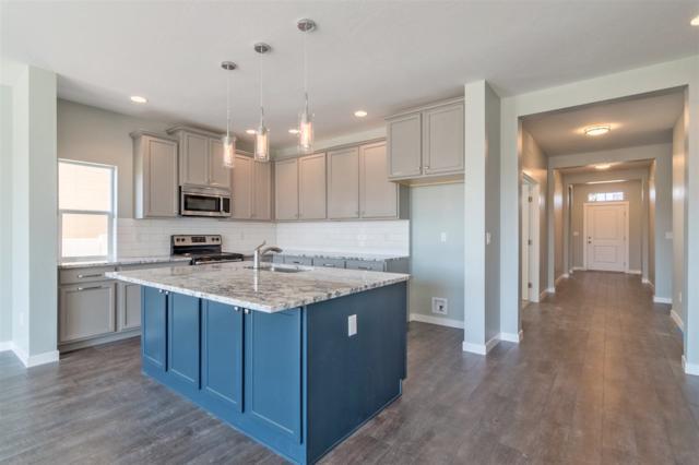 13287 Smithtown, Caldwell, ID 83607 (MLS #98677919) :: Jon Gosche Real Estate, LLC