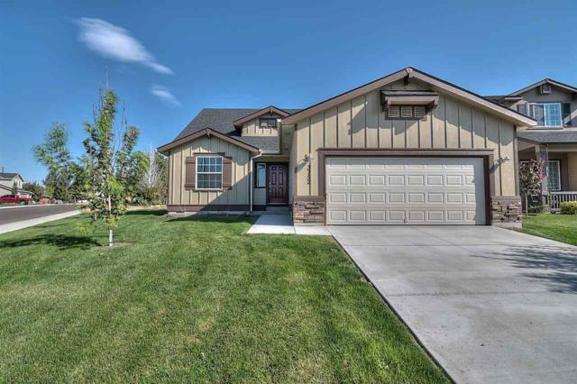 13265 Smithtown, Caldwell, ID 83607 (MLS #98677923) :: Zuber Group