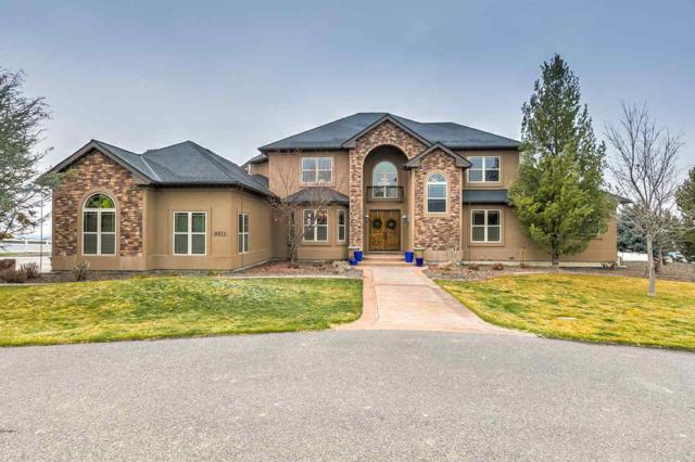 4973 Eagle View Ct, Fruitland, ID 83619 (MLS #98678028) :: Broker Ben & Co.