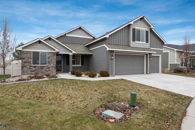 1863 Stallion Springs Ave., Middleton, ID 83644 (MLS #98678037) :: Juniper Realty Group