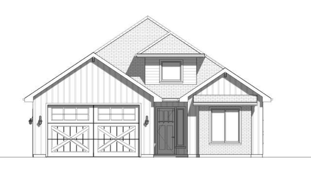 9296 W Tillamook Dr, Boise, ID 83709 (MLS #98678048) :: Front Porch Properties