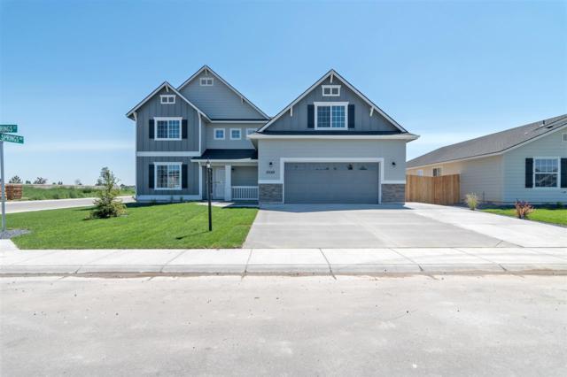 11840 Cambria St., Caldwell, ID 83605 (MLS #98678135) :: Broker Ben & Co.