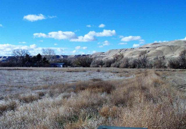 Lot 2 Vineyard Subdivision,, Hagerman, ID 83332 (MLS #98678163) :: Full Sail Real Estate