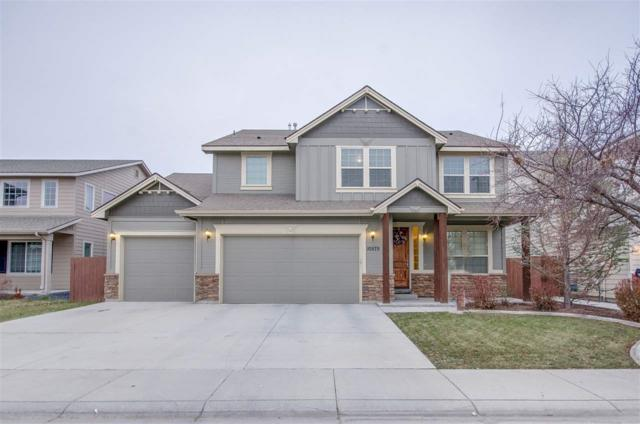 10575 Pipevine Drive, Nampa, ID 83687 (MLS #98678182) :: Broker Ben & Co.