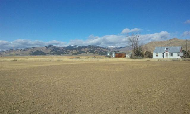 876 E 200 N, Fairfield, ID 83327 (MLS #98678192) :: Broker Ben & Co.