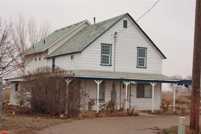 2344 Nw 2N, Fruitland, ID 83619 (MLS #98678206) :: Broker Ben & Co.