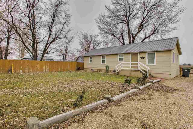 19277 Hwy 95, Wilder, ID 83676 (MLS #98678211) :: Broker Ben & Co.