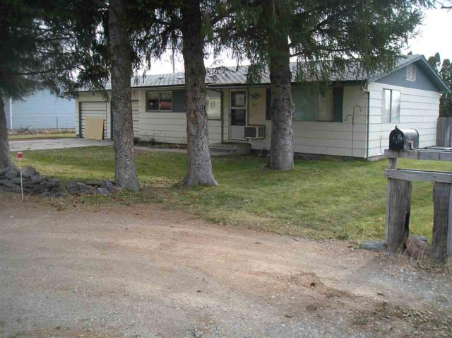 367 Orchard Dr, Gooding, ID 83330 (MLS #98678330) :: Jeremy Orton Real Estate Group