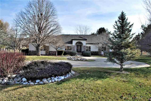 1337 Riverside Drive, Buhl, ID 83316 (MLS #98678412) :: Jeremy Orton Real Estate Group