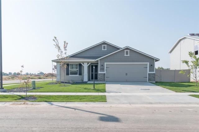 4311 Bainbridge St., Caldwell, ID 83607 (MLS #98678422) :: Jon Gosche Real Estate, LLC