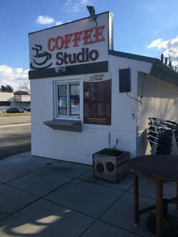 6225 W Overland Road, Boise, ID 83709 (MLS #98678432) :: Zuber Group