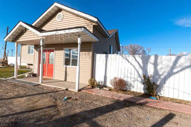 3996 N 2200 E, Filer, ID 83328 (MLS #98678453) :: Jeremy Orton Real Estate Group