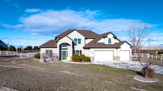 6886 Purple Sage, Star, ID 83669 (MLS #98678460) :: Jon Gosche Real Estate, LLC
