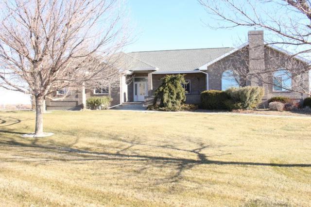 3750 N 2700 East, Twin Falls, ID 83301 (MLS #98678498) :: Jeremy Orton Real Estate Group