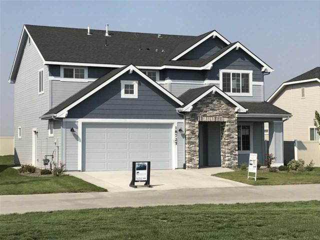 667 E Raison Ct, Kuna, ID 83634 (MLS #98678599) :: Zuber Group