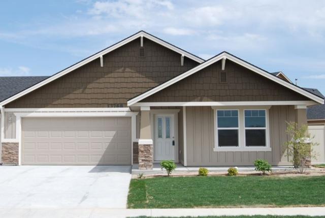 15330 N Bonelli, Nampa, ID 83651 (MLS #98678709) :: Boise River Realty