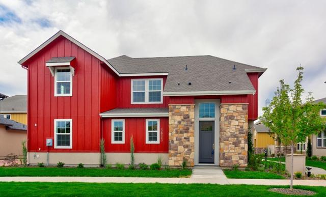 3493 S Pheasant Tail Way, Boise, ID 83716 (MLS #98678873) :: Zuber Group