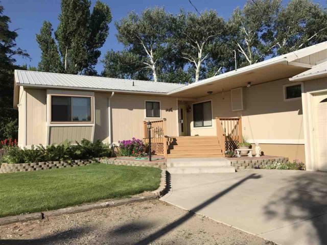 1925 S 2000 E, Gooding, ID 83330 (MLS #98678916) :: Jeremy Orton Real Estate Group
