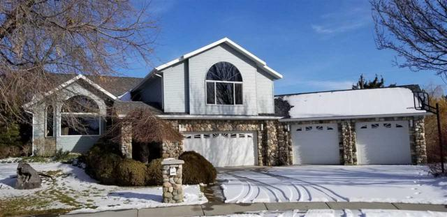 2455 Victorian Ct, Twin Falls, ID 83301 (MLS #98679019) :: Jeremy Orton Real Estate Group