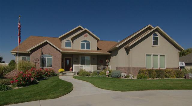 2664 E 4256 N, Twin Falls, ID 83301 (MLS #98679045) :: Jeremy Orton Real Estate Group