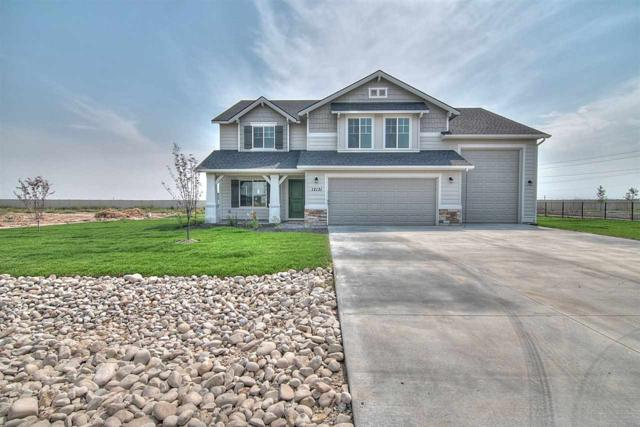 13874 S Piano Ave., Nampa, ID 83686 (MLS #98679056) :: Boise River Realty