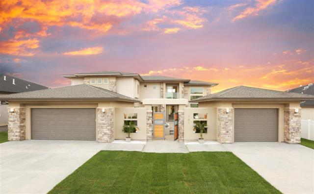 781 Sun Peak Way, Twin Falls, ID 83301 (MLS #98679061) :: Jeremy Orton Real Estate Group