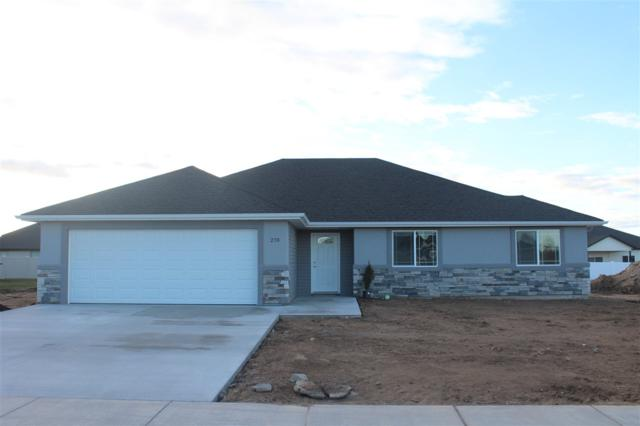 297 Cache Springs, Kimberly, ID 83341 (MLS #98679149) :: Jeremy Orton Real Estate Group