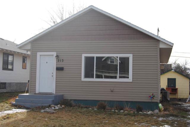 213 12th Avenue N, Buhl, ID 83316 (MLS #98679280) :: Jeremy Orton Real Estate Group