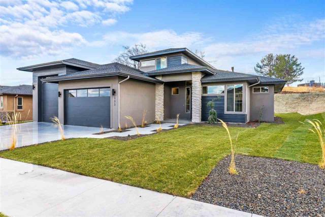 6619 S Lodgepole Place, Boise, ID 83716 (MLS #98679300) :: Jon Gosche Real Estate, LLC