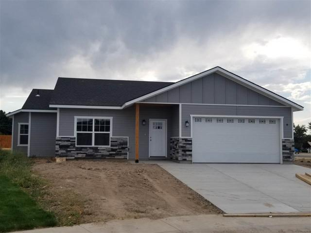 613 Elora Ct, Jerome, ID 83338 (MLS #98679403) :: Jeremy Orton Real Estate Group