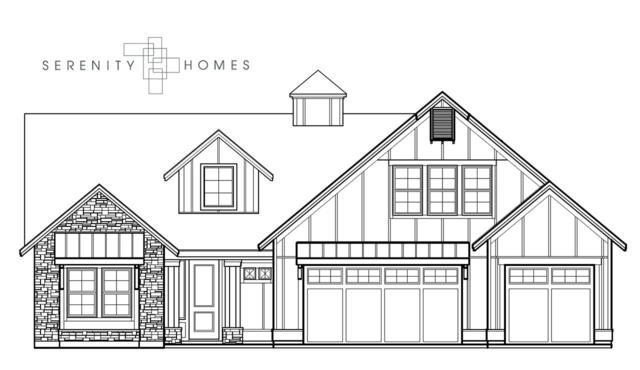 492 E Claymont Ct., Meridian, ID 83642 (MLS #98679463) :: Jon Gosche Real Estate, LLC