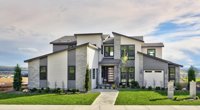 2418 S Trapper Place, Boise, ID 83716 (MLS #98679470) :: Zuber Group