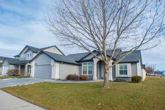 5252 N Arezzo, Meridian, ID 83642 (MLS #98679491) :: Jon Gosche Real Estate, LLC
