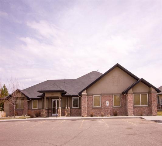 1102 Eastglen Way, Twin Falls, ID 83301 (MLS #98679492) :: Jeremy Orton Real Estate Group