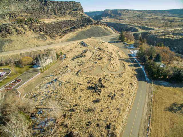 585/586 Cottonwood Lane, Hagerman, ID 83332 (MLS #98679500) :: Juniper Realty Group