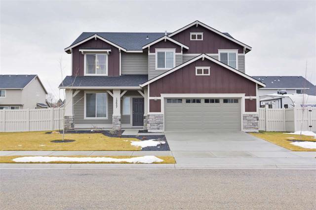 15657 Montrose Way, Caldwell, ID 83607 (MLS #98679567) :: Jon Gosche Real Estate, LLC