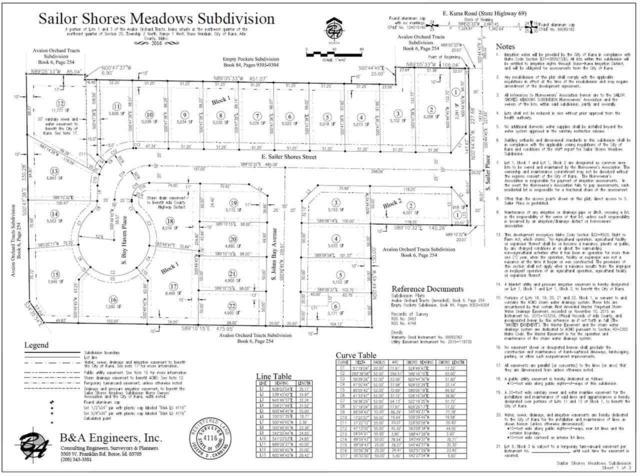1108 E. Sailer Shores Way, Kuna, ID 83634 (MLS #98679644) :: Zuber Group