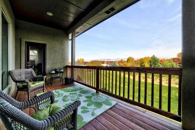 3190 S Silvertip Lane, Meridian, ID 83642 (MLS #98679709) :: Boise River Realty