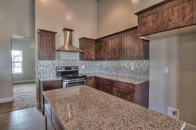 1862 S Cobble Ave., Meridian, ID 83642 (MLS #98679717) :: Jon Gosche Real Estate, LLC