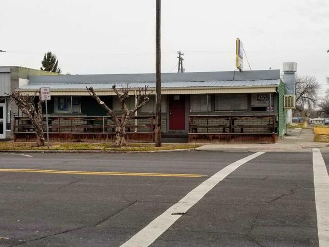 600 N Main, Twin Falls, ID 83301 (MLS #98679744) :: Jeremy Orton Real Estate Group
