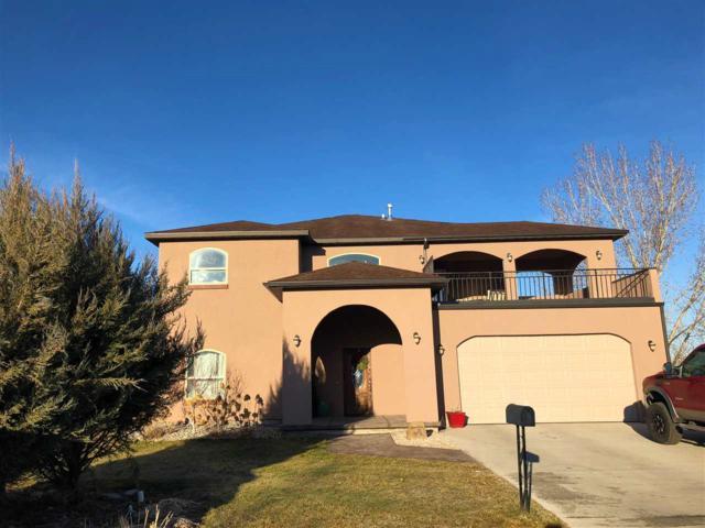 920 Applewood Drive, Buhl, ID 83316 (MLS #98679803) :: Jeremy Orton Real Estate Group