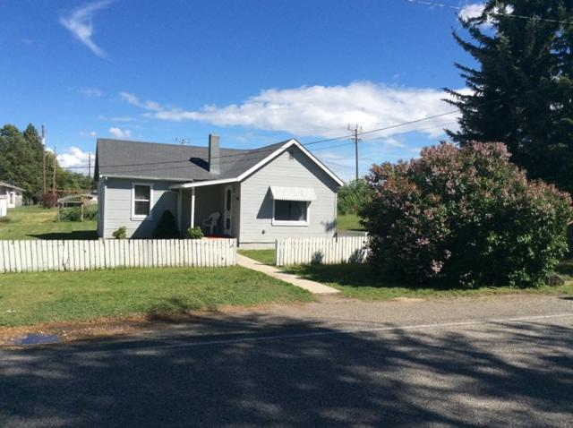 507 S Beverly St, Shoshone, ID 83352 (MLS #98679806) :: Jeremy Orton Real Estate Group