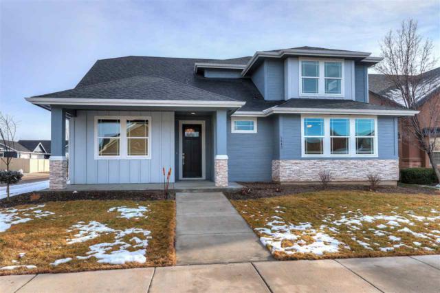 5442 N Forbes Ave, Boise, ID 83713 (MLS #98679862) :: Jon Gosche Real Estate, LLC