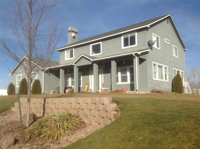 26248 Stafford Rd., Caldwell, ID 83607 (MLS #98679866) :: Synergy Real Estate Services at Idaho Real Estate Associates