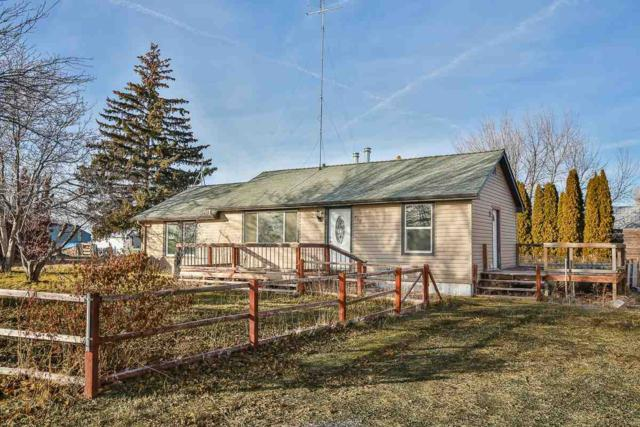 250 Wilson Ave W, Eden, ID 83325 (MLS #98679889) :: Jeremy Orton Real Estate Group