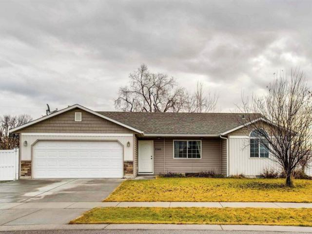 2240 Bishop Ave., Fruitland, ID 83619 (MLS #98679895) :: Boise River Realty