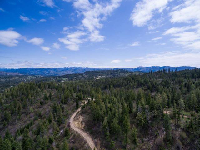 Lot 5 Summit View, Boise, ID 83716 (MLS #98679911) :: Juniper Realty Group