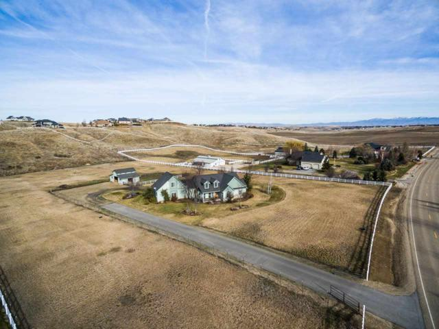 6126 Purple Sage Road, Star, ID 83669 (MLS #98679934) :: Boise River Realty