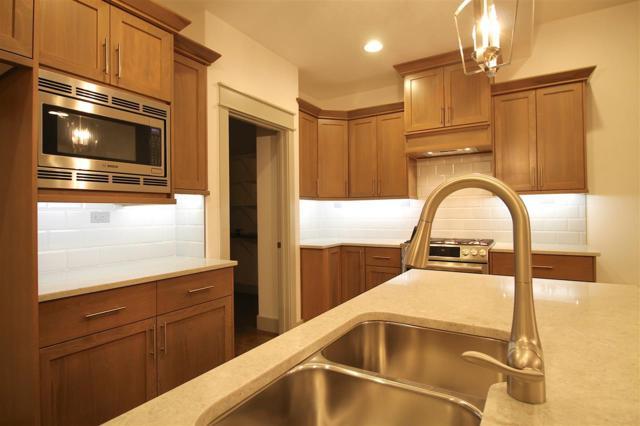 3329 W Crossley Lane, Eagle, ID 83616 (MLS #98679959) :: Boise River Realty