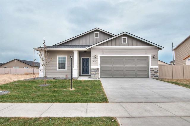 2212 W Neilscott Dr., Nampa, ID 83686 (MLS #98679967) :: Boise River Realty